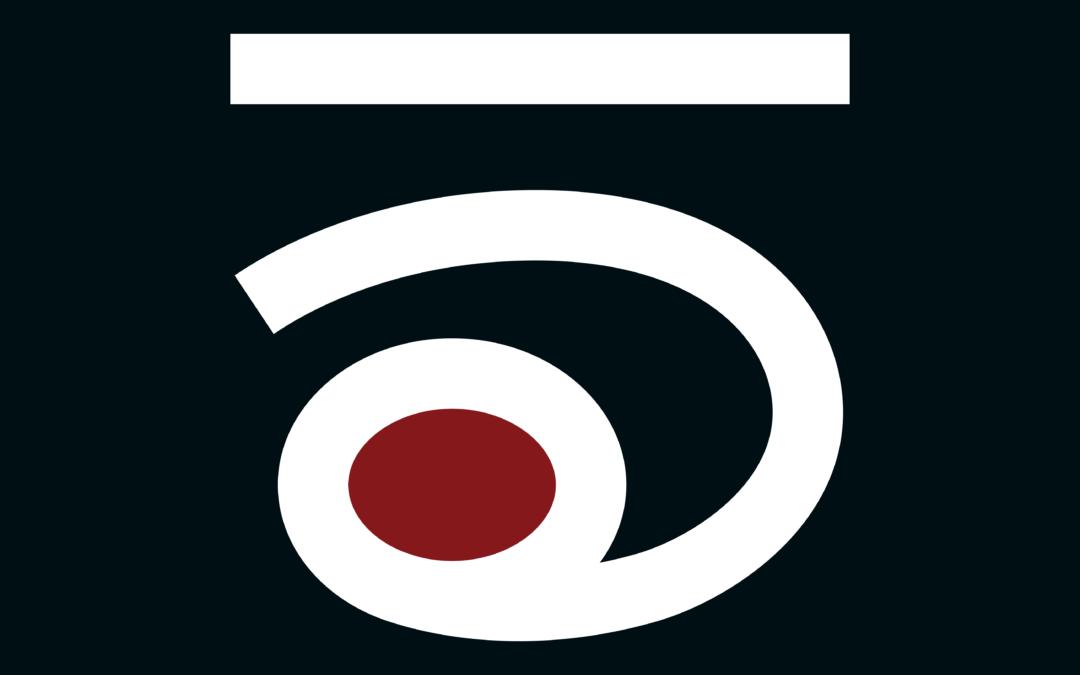 Logo Serdjan